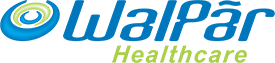 Walpar Health Care